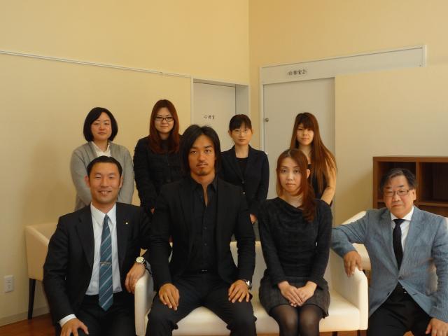 wakou sennsei.JPGのサムネイル画像のサムネイル画像