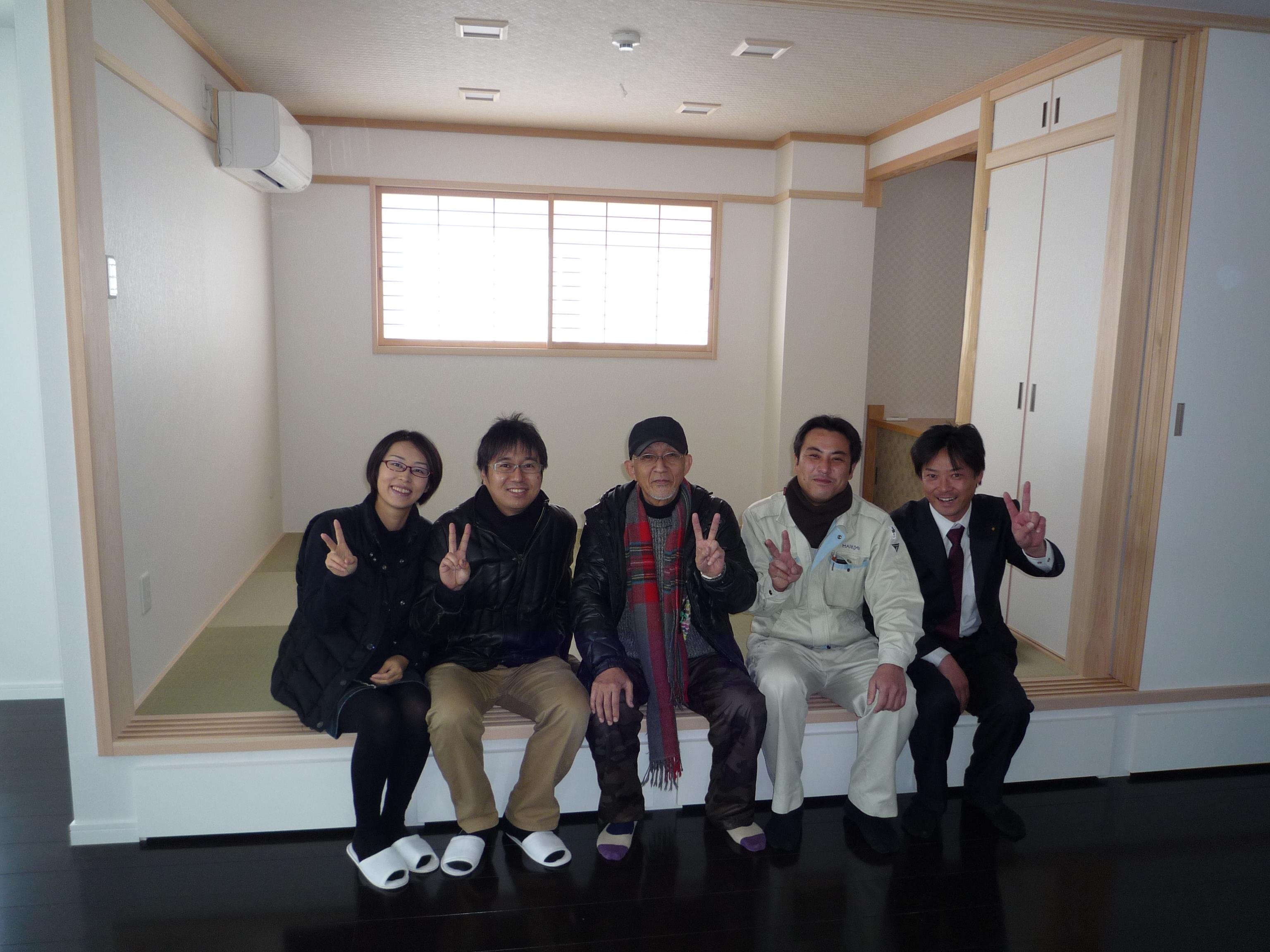 http://www.maruyokk.com/jisseki/images/kumanomai.JPG